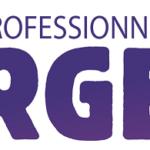 artisan RGE EURE 27